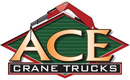 Ace Crane Trucks